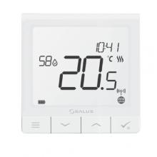 salus-sq610-quantum-thermostat.png